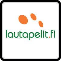 http://www.lautapelit.fi/