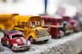 تأمين أسطول السيارات