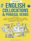 [PDF] Download Master English Collocations & Phrasal Verbs (bản đẹp)