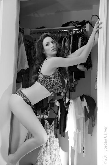 Jordan-Carver-Wardrobe-Photoshoot-HD-photo-7