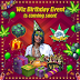 Wizkhalifa Weed Farm Birthday Party Event  (September 8th)