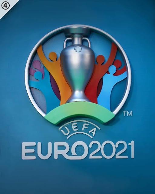 UEFA dời VCK EURO sang năm 2021, Champions League hoãn vô thời hạn