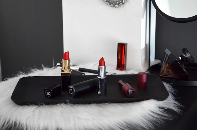 Kutak-srece-red-lipstick-Notino-hr