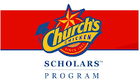 churchs_chicken_community_scholarship_program