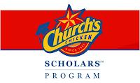 churchs_chicken_community_scholarship_program