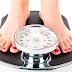 10 Tips Untuk Belanja Untuk Berat Badan