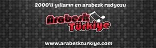 ARABESK TÜRKİYE