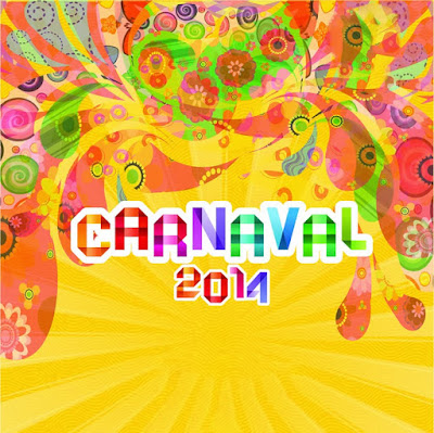 Baixar Papel de Parede de Carnaval