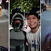Watch   Lalamove Delivery Rider, Tinulungang Makauwi ang Isang Mororcycle Rider na Nasiraan sa Gilid ng Kalsada!