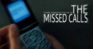 [Chuyện có thật] Tôi nhận được rất nhiều cuộc gọi lạ…