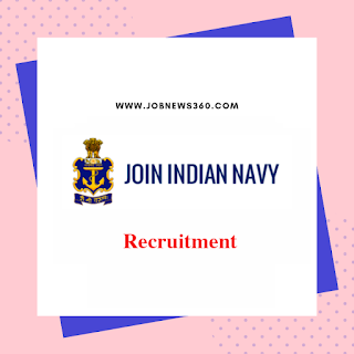 Indian Navy Recruitment 2019 for Driver (104 Vacancies)