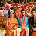 Shubh Mangal Zyada Saavdhan Review: Ayushmann's magic again, read movie review