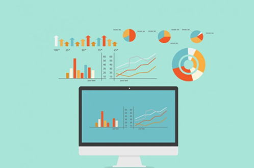 Contoh Soal dan Jawaban Statistik