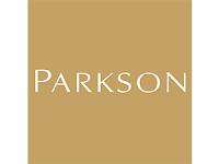 Lowongan Kerja Yogyakarta - PARKSON Lifestyle Department Store (Fashion Assistant, Shop Cashier, Staff Sales Event)