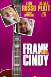 Frank and Cindy – Dublado