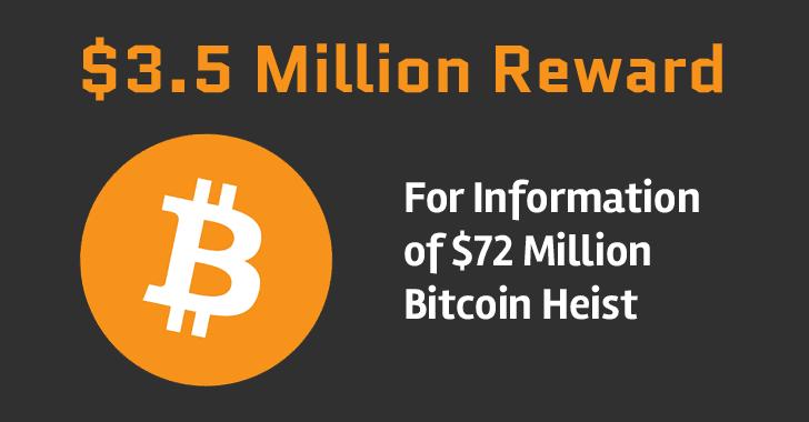 bitcoin-hack