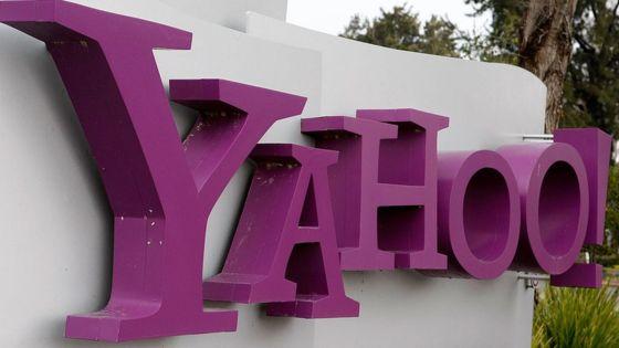 Informasi Tentang Keamanan Bagi Pengguna Yahoo Mail