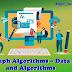 Unit VIII: Graph Algorithms | BCA 3rd Semester Data Structure and Algorithms (DSA) Notes Pdf