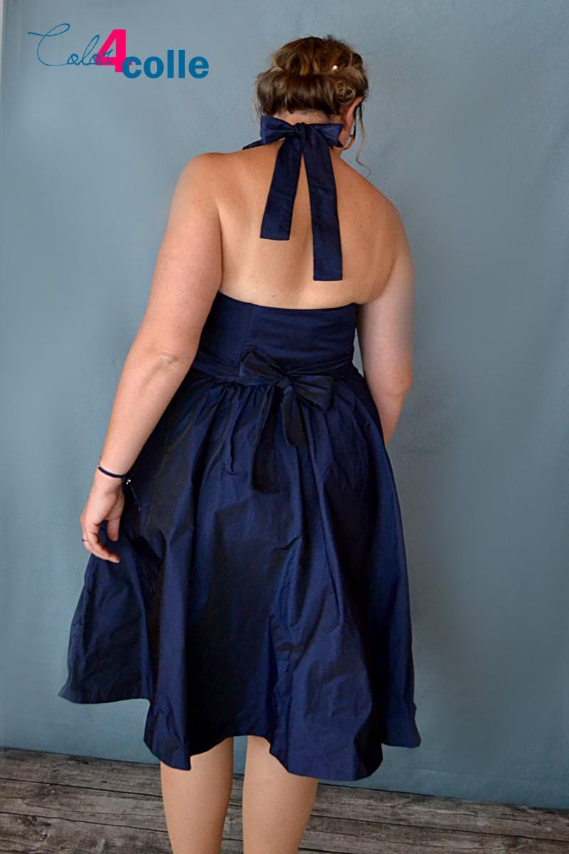 Konfirmation kleider mutter für Kleider für