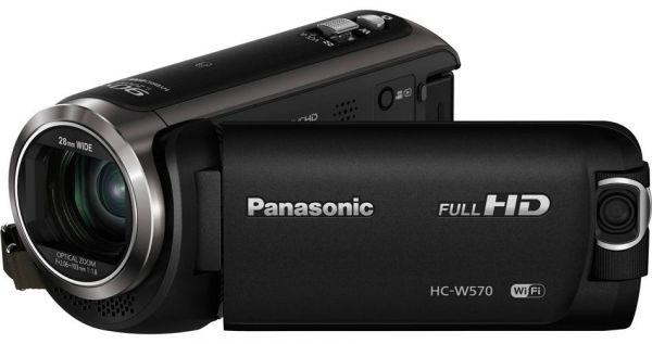 أسعار ومواصفات كاميرات باناسونيك فى السعودية 2021