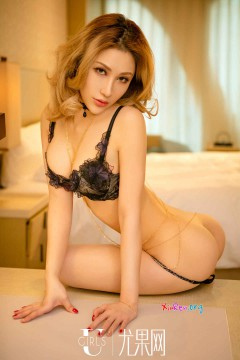 [Tokyo Hot n0838] Nện hai cô gái dễ nhìn Anri Sugisaki