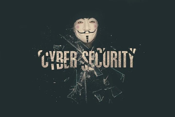[ free ] INTERNATIONAL CYBERSECURITY INSTITUTE FULL COURSE IN HINDI