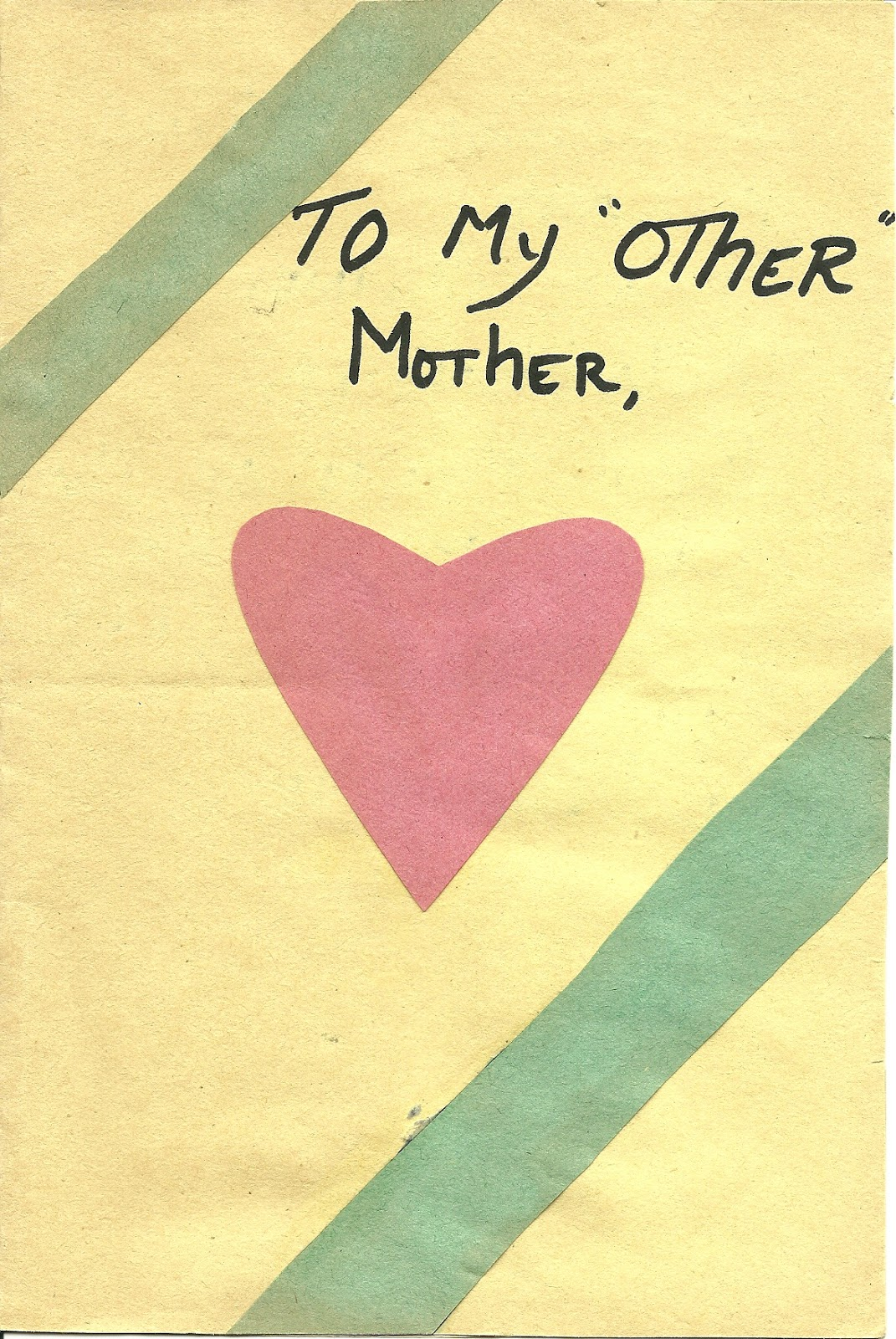 Birth Mother First Mother Forum It S Mother S Day Again Birth