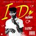 Feddy - I Do (Prod. By Tula Pro) @itz_feddy