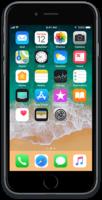 Download iPhone 6s ipsw files