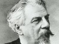 Penemu Diopter - Ferdinand Monoyer