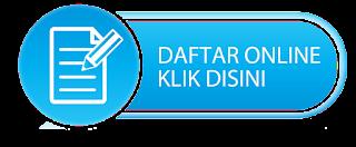 Pendaftaran Online SMP