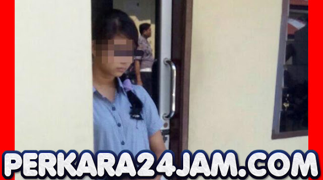 Ngigau Saat Tidur Mengungkap Kasus Pemerkosaan Pelajar SMP Di Palembang