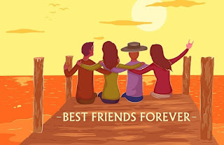 friendship-day-forever-images