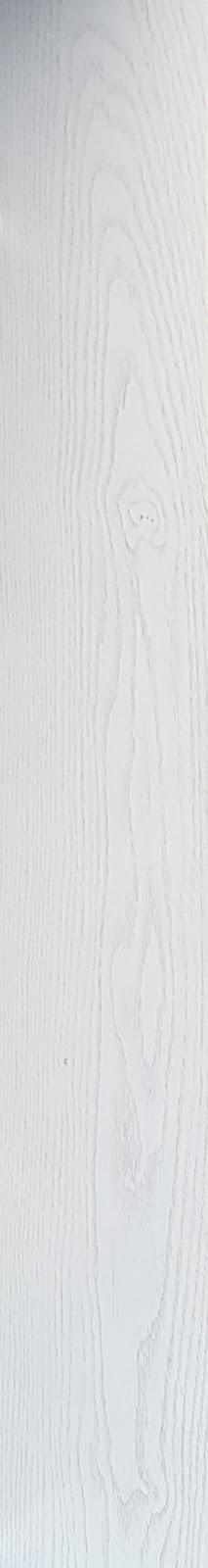 天然木地板-曙光白