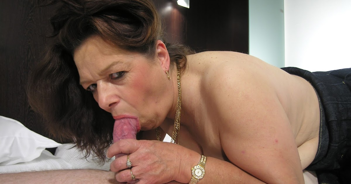 Mature horny housewife oral sec pics — pic 12