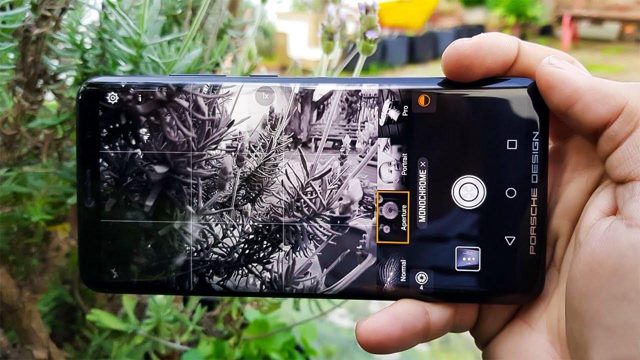 أفضل كاميرا موبايل سامسونج 2020 أفضل هواتف سامسونج من حيث الكاميرا أفضل جوال في دقة التصوير 2020 أفضل الهواتف المتوسطة من حيث الكاميرا أفضل الهواتف الذكية 2020 , احدث الهواتف الذكية من سامسونج واسعارها ,هواتف ذكية , انواع الهواتف الذكية , افضل الهواتف الذكية , افضل شركة هواتف في العالم , أفضل الهواتف الذكية الرخيصة , احدث الهواتف الذكية , افضل الهواتف الذكية رخيصة الثمن 2019 , عروض الهواتف الذكية , أفضل الهواتف الذكية رخيصة الثمن 2019 ,اقوى شركة هواتف في العالم '
