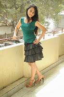 HeyAndhra Actress Asha Rathod Photos HeyAndhra.com