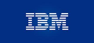 미국 주식 : 아이비엠 주식 시세 주가 전망 NYSE:IBM IBM stock price forecast