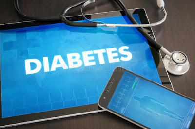 Prevent diabetes home exercise, prevent diabetes