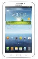 Harga baru Samsung Galaxy Tab 3 7.0 T2110, Harga bekas Samsung Galaxy Tab 3 7.0 T2110