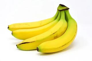 banana pack for hair