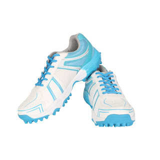 https://www.amazon.in/Vector-Target-Cricket-Shoes-White-Sky/dp/B01MSR9GZM?tag=imsusijr-21