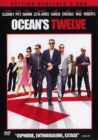 Ocean's Twelve 2004 Download 300mb Hindi Dubbed Dual Audio worldfree4
