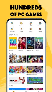 netboom mod apk unlimited time and gold