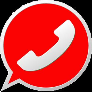 تحميل واتساب الاحمر Download whatsapp red برابط مباشر apk اخر إصدار مجاناً للاندرويد