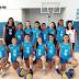 Basquete: Sub-15 de Itatiba termina em 2º lugar na 1ª fase