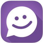 meetme stranger chat app