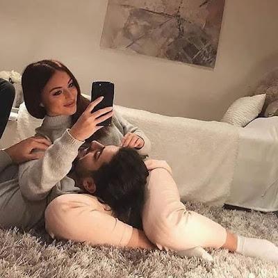 relational couple goals 2021