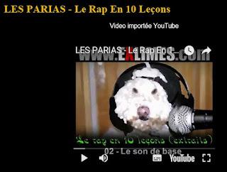 http://exlimes.blogspot.com/2018/08/les-parias-le-rap-en-10-lecons_12.html