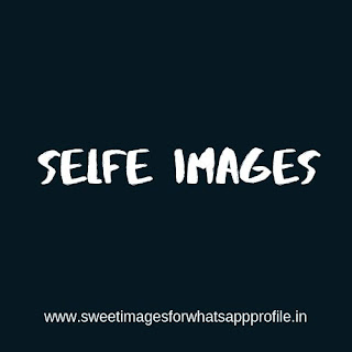 Indian most popular whatsapp profiles pictures type